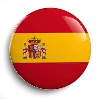 sprawdź poziom hiszpańskiego