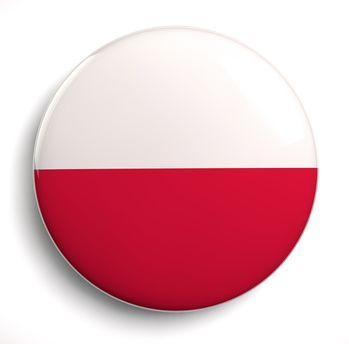 Polish for foreigners Kraków.