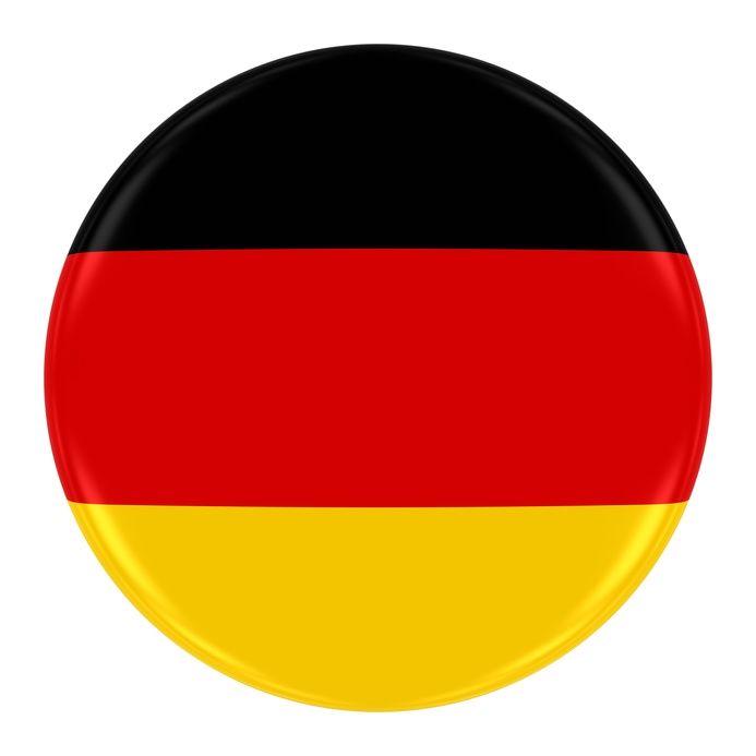 kursy języka niemieckiego kraków