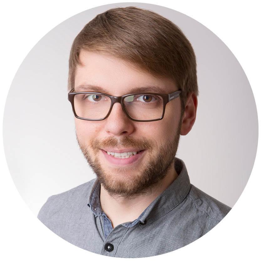 manager w szkole językowej w Krakowie