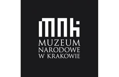 kursy językowe dla firm Kraków